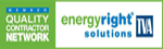 TVA Energy Right Solutions